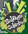 Salada Coletiva